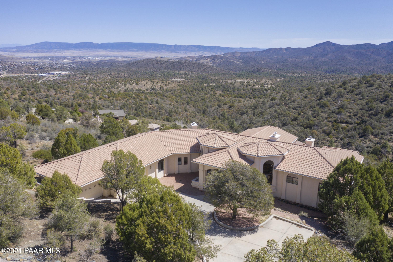 Photo of 581 Windspirit, Prescott, AZ 86303