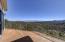 581 Windspirit Circle, Prescott, AZ 86303