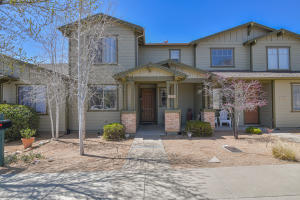 7055 E Lantern Lane, W, Prescott Valley, AZ 86314