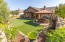 1681 Constable Street, Prescott, AZ 86301
