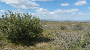 14019 S State Route 69, Mayer, AZ 86333