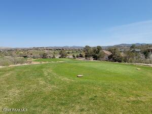 891 Northridge Drive, Prescott, AZ 86301