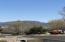 5384 N Western Boulevard, Prescott Valley, AZ 86314