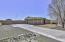 13365 E Palomino Lane, Prescott Valley, AZ 86315