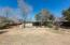 7270 N Race Track Road, Prescott, AZ 86305