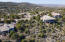 589 Windspirit Circle, Prescott, AZ 86303
