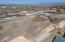 555 Nauvoo Avenue, Prescott, AZ 86301