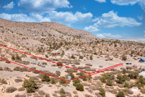 0 N Wind Rock Lane, Chino Valley, AZ 86323