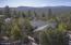 1535 Spruce Canyon Drive, Prescott, AZ 86303