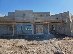 1225 Rolling Hills Road, Paulden, AZ 86334