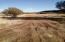 47350 N Vigil Industrial Lane, Ash Fork, AZ 86320