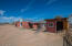 900 E Adams, Chino Valley, AZ 86323