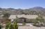 4740 S Bowie Drive, Prescott, AZ 86305