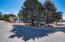 11835 E Vigilante Place, Dewey-Humboldt, AZ 86327