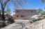 606 Gail Gardner Way, Prescott, AZ 86305
