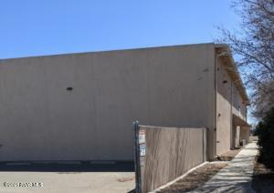 793 S Cold Water Lane, Dewey-Humboldt, AZ 86327