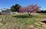 4723 N Glenrosa Circle, Prescott Valley, AZ 86314