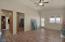 8645 N Howling Lane, Prescott Valley, AZ 86315