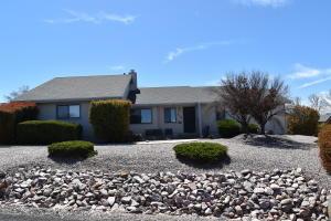 4269 N Agua Fria Drive, 19, Prescott Valley, AZ 86314