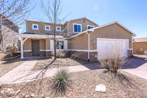 13085 E Ramos Street, Prescott Valley, AZ 86327