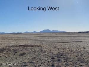0 Horsepower Drive, Prescott Valley, AZ 86315
