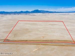 Parcel 31 Copperfield, Prescott Valley, AZ 86315