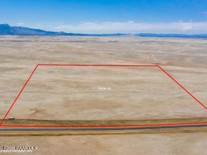 Parcel 30 Copperfield, Prescott Valley, AZ 86315