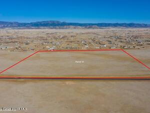 Parcel 16 Copperfield, Prescott Valley, AZ 86315