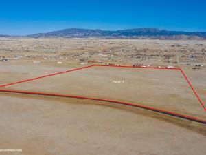 Parcel 19 Copperfield, Prescott Valley, AZ 86315