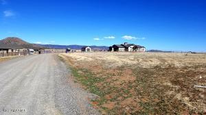 9685 E Blazing Star Circle, Prescott Valley, AZ 86315