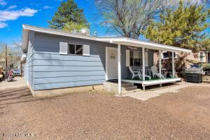 426 Lincoln Avenue, Prescott, AZ 86301