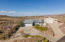 1592 Rycosa Lane, Prescott, AZ 86301