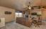 1140 Gambel Oak Trail, Prescott, AZ 86303