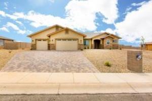 196 S Brenna Drive, Chino Valley, AZ 86323
