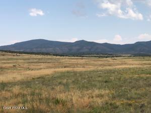 0 N Coyote Run Lot D Road, Prescott Valley, AZ 86315