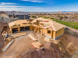 1621 Solstice Drive, Prescott, AZ 86301