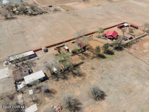 866 N State Route 89, Chino Valley, AZ 86323