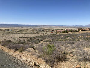 6 N Yearling, Prescott Valley, AZ 86315