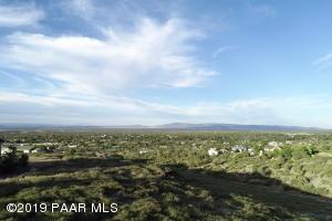 6495 N James Paul Way, Prescott, AZ 86305