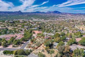 210 Partridge Lane, Prescott, AZ 86303