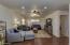 1844 Oriental Avenue, Prescott, AZ 86301