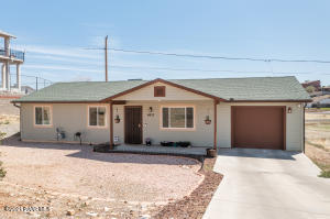 4857 N Meixner Road, Prescott Valley, AZ 86314
