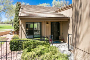 2199 Clubhouse Drive, Prescott, AZ 86301