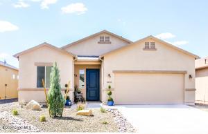 8192 N Ancient Trail, Prescott Valley, AZ 86315