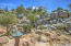 1373 Ridgewood Drive, Prescott, AZ 86305