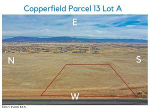 13 Copperfield A, Prescott Valley, AZ 86315