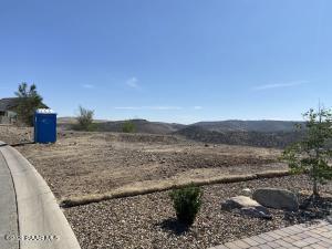 1506 Varsity Drive, Prescott, AZ 86301