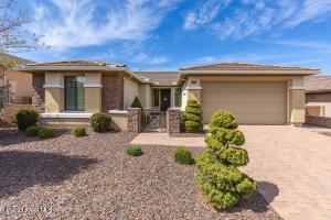 1344 Sabatina Street, Prescott, AZ 86301
