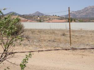 5416 Side Road, Prescott, AZ 86301