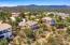 254 Summit Pointe Drive, Prescott, AZ 86303